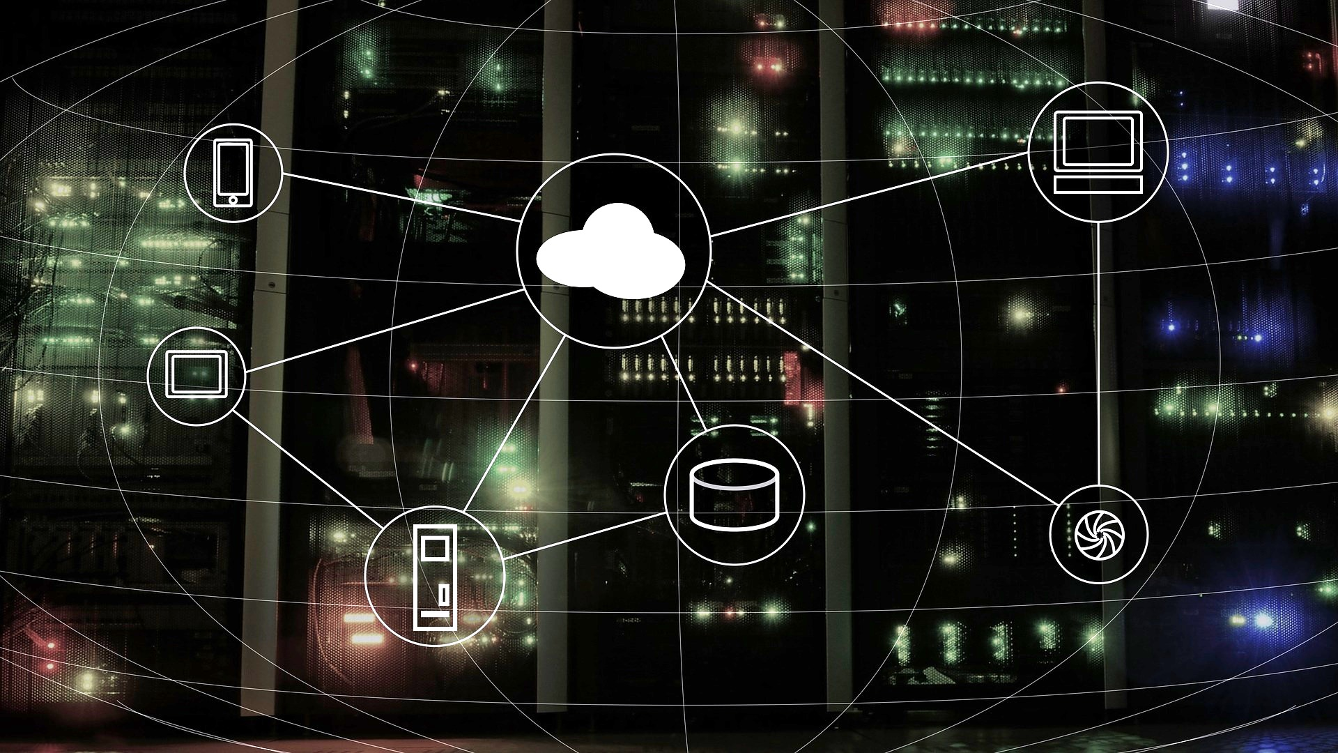 6 top benefits of RPA on cloud