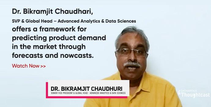 Bikramjit-Chaudhari