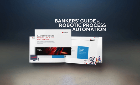Banker Guide to RPA