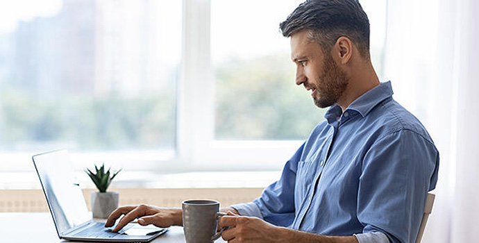 Rebound-faster-stronger-better-Digital-Workplace-Solution