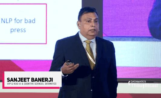 Sanjeet-Banerji-1-1