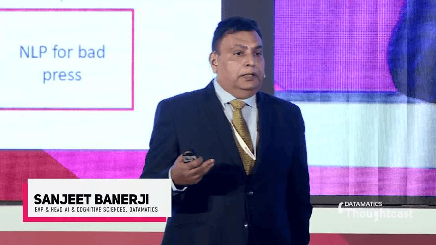 Sanjeet-Banerji-1