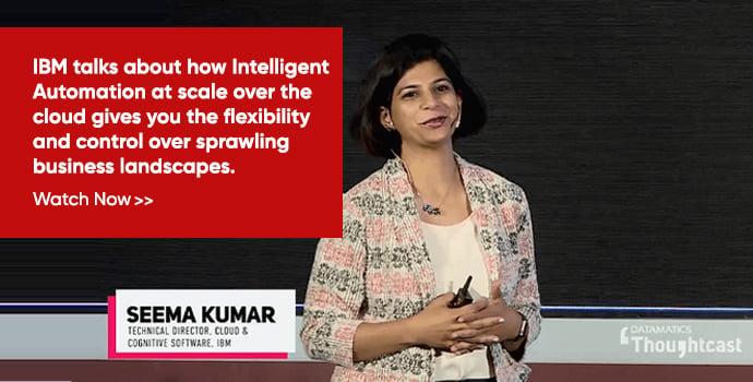 Seema-Kumar