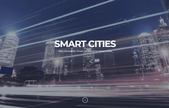 Smart Cities-1-1