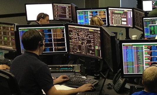 TruAI-Helps-Monitor-Anti-Social-Suspicious-Activities-Government-Agency