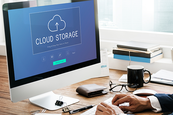 On-premise to Cloud - An Inflection Point for Modern Digital Transformation