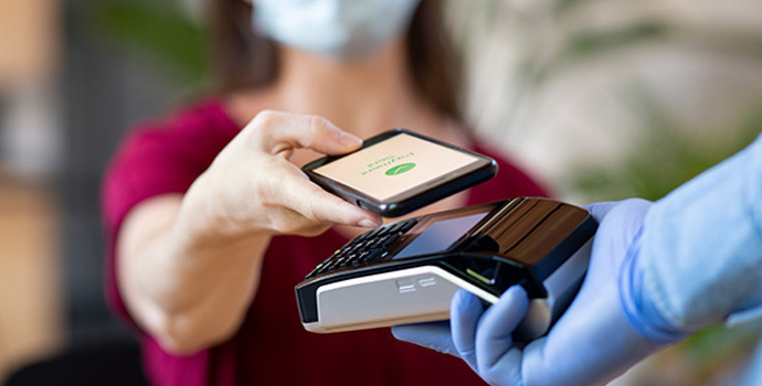 contactless-smartphone-payment-1