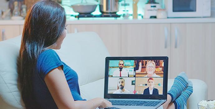 freelancer-having-web-chat-conference