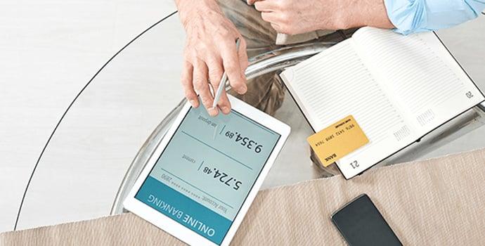 How UX Accelerates Fintech Disruption