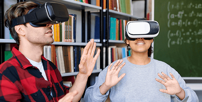 young-astonished-man-and-woman-in-vr-headsets-1