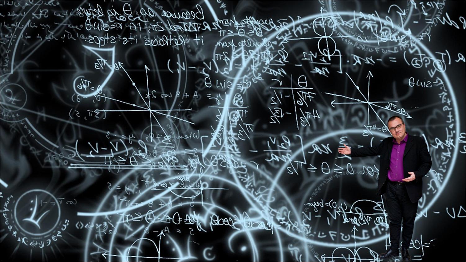 Big Data and Big Insights