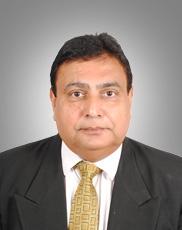 Sanjeet Banerji